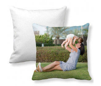 45 x 45 Cushion cover 45 x 45 (cotton touch)