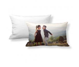 50 x 30 Cushion cover (cotton touch)