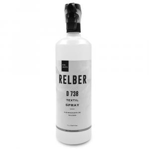 Textile sanitizer spray 1L