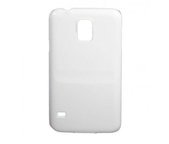 3D PC cases for Samsung Galaxy S5 mini