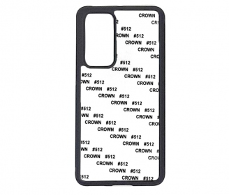 2D Flexible Cases for Huawei P40