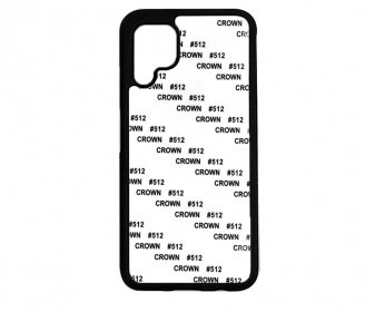 2D Flexible Cases for Huawei P40 LITE
