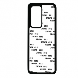 Carcasas 2D Flexibles para Huawei P40 PRO