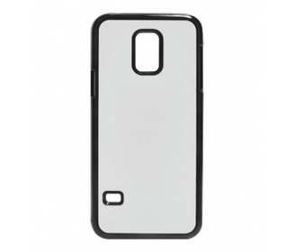 2D PC cases for Samsung Galaxy S5 mini