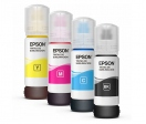 Epson inks for sublimation 90ml