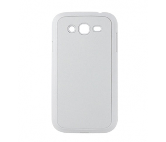2D PC cases for Samsung Galaxy Grand 2