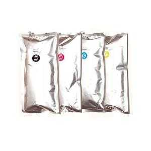 Sublimation inks 1 L (in bag)