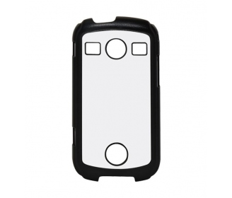 2D PC cases for Samsung Galaxy Xcover 2