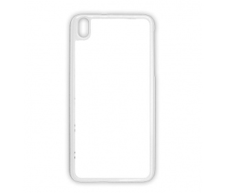 2D PC cases for HTC Desire 816