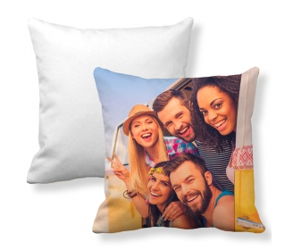 45 x 45 Cushion cover (Stretch)