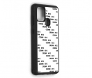 2D Flexible Cases for Samsung Galaxy A21S