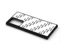 2D Flexible Cases for Samsung Galaxy Note 20 ultra