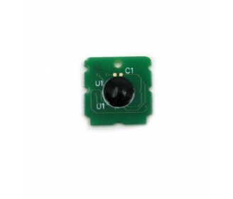 Chip for LFP desktop maintenance box Epson SureColor SC-F500, SF-F501, ST-T3100 and SC-T5100