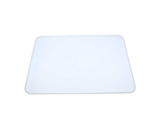 Replacement membrane for 3d sublimation oven iron