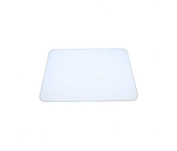 Replacement membrane for 3d sublimation medium oven iron