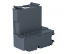 Maintenance tank or deposit for Epson SC-F100