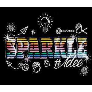 Transportador textil amarillo