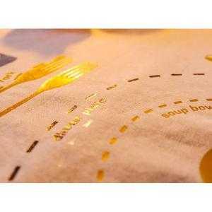 Flex Adhesive textile Vinyls color palette