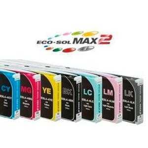 Puzzles de 96 piezas de madera (28,5 x 20 cm)