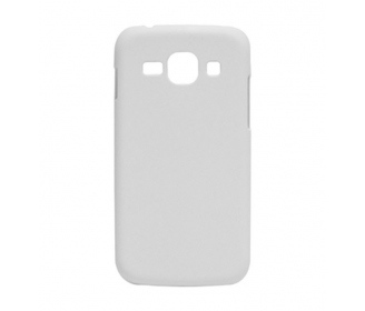3D Polyamide cases for Samsung Galaxy Ace 3