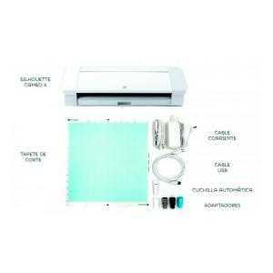 Wipper Mimaki