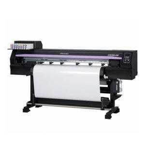 Stainless steel vinyl Tweezers