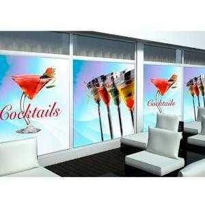 SUB-VT204 4 in 1 Mug Heat Press