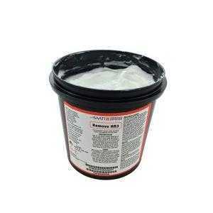 Polystyrene box for 11oz mugs
