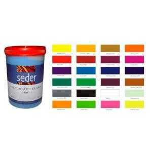 Cajas de poliestireno para tazas de 11oz  (Pack 203 u.)