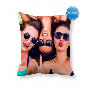 35 x 35 Cushion cover Premium (cotton touch)