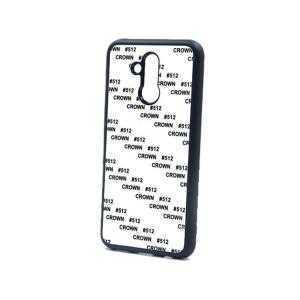 40 x 40 Cushion cover Premium (cotton touch)