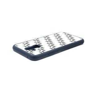 45 x 45 Cushion cover Premium (cotton touch)
