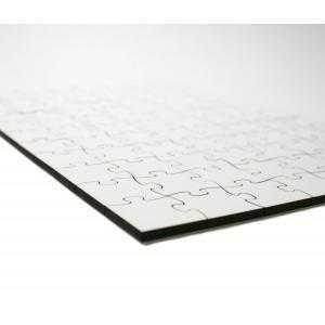 50 x 50 Cushion cover Premium (cotton touch)