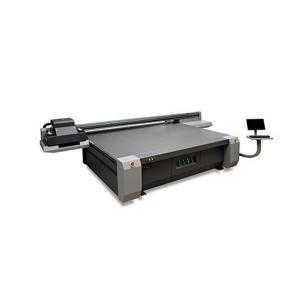 Calcetines de media caña