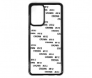 2D PC cases for Samsung Galaxy A72