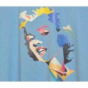 Juego 3 en raya en cubos