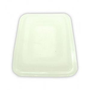 Membrana de silicona para bandeja del horno  SUB-miniS602