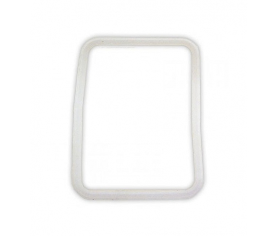 Sealing strip for replacement for tray of the oven Sub-miniS602