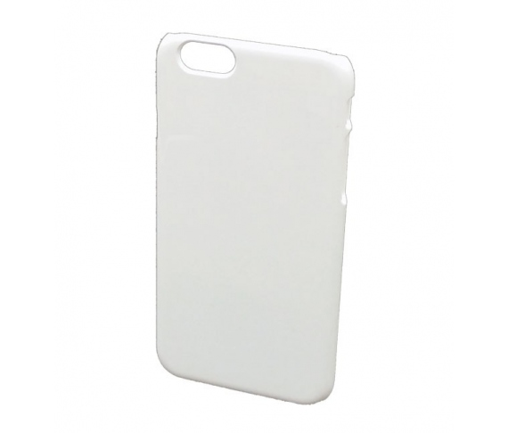 3D PC cases for iPhone 6