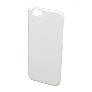 Carcasas 3D de PC iPhone 6 Plus