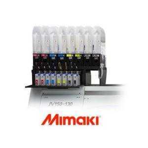Beach bag (linen type)