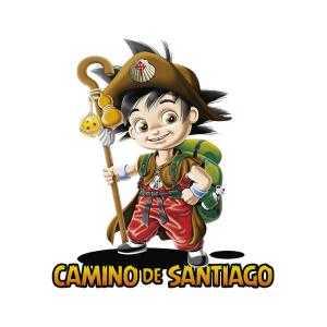 Siser Twinkle textile Vinyls