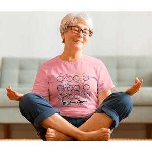 Carcasas 2D Flexibles para iPhone 13 Pro