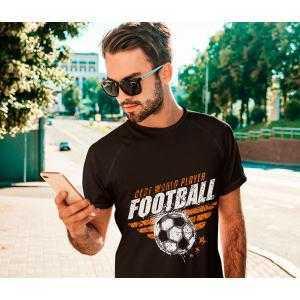 Carcasas 2D Flexibles para iPhone 13