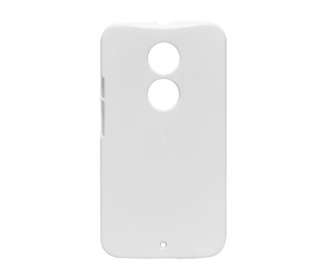 3D Polyamide cases for Motorola Moto X2