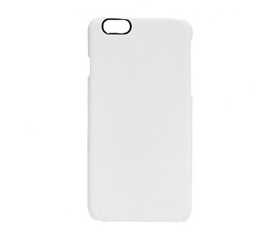 3D high quality Polyamide cases for iPhone 6/6s Plus