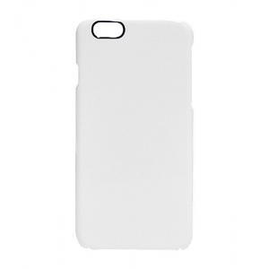 Coques 3D haute qualité en Polyamide pour iPhone 6/6s