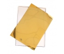 Gold 100 sheets film (A3)
