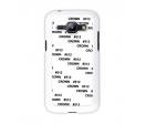 2D PC cases for Samsung Galaxy J1