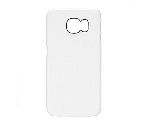 3D high quality Polyamide cases for Samsung Galaxy S6